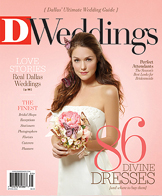 D Weddings - Spring Summer 2013